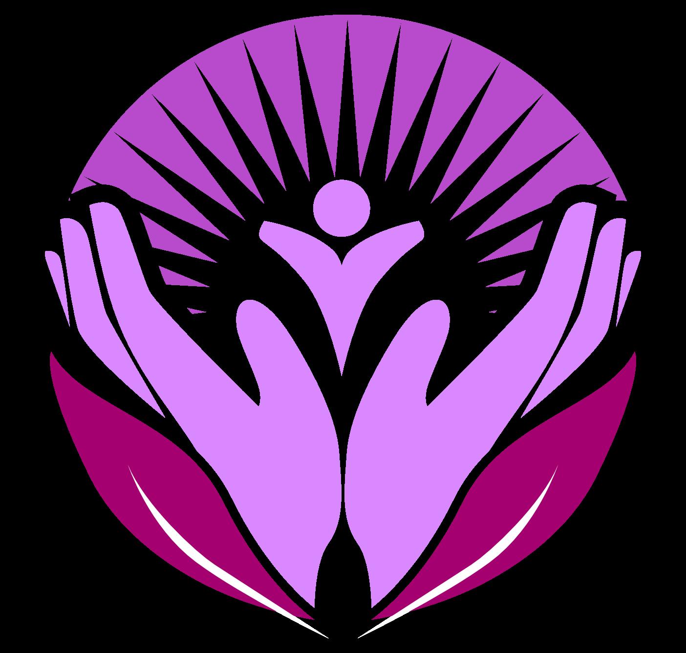 Praktijk Daglicht - Therapeutisch kindercoach en masseur